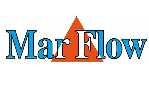 marflow2-copy